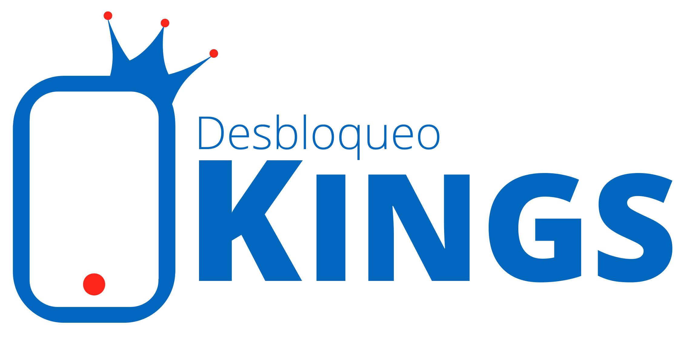 Desbloqueo Kings